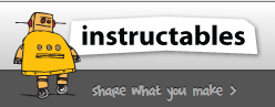 category instructables icreate ilearn